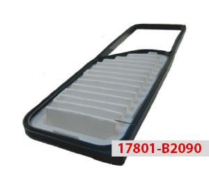 воздушный фильтр 17801-B2090