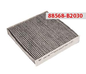 фильтр кондиционера 88568-B2030
