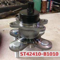 ST42410B1010
